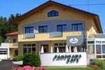 Гостевой дом Pension Panoramablick