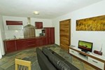 Apartment Hotter Ried Im Zillertal I
