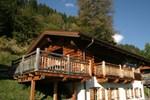 Отель Holiday Homes Im Wald Waldkonigsleiten II