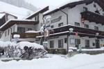 Гостевой дом Gasthof Jenewein