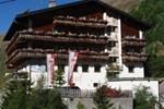 Отель Geierwallihof