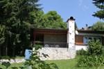 Апартаменты Holiday Home Sonnenheim St. Stefan Koralpe