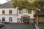 Отель Gasthof Seppenbauer