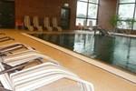 Отель JUFA Semmering