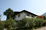 Отель Apartment Riehle I Walchsee