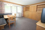 Апартаменты Apartment Walchsee I