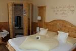 Отель Hotel Prechtlhof