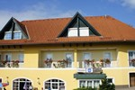 Гостевой дом Gasthof Winkelwirt