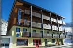 Апартаменты Ferienwohnung Ski-Hans