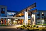 Отель Linsberg Asia