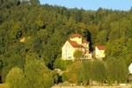 Отель Hotel-Restaurant Faustschlössl