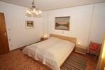 Апартаменты Apartment Sollereder Brixen im Thale