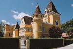 Отель Georgi Schloss