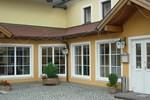 Гостевой дом Scharinger Hof