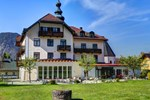 Отель Hotel Vötterl