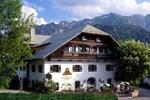 Отель Hotel Kaiser Karl