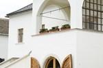Гостевой дом Freigut Thallern