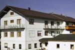 Отель Landgasthof & Seminarhotel Kobleder