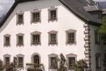 Отель Plankenhof
