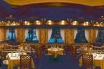 Отель Golfhotel Berghof Garni
