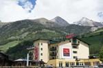Отель Alpen Parks Hotel Matrei