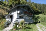 Апартаменты Holiday Home Resinger Matrei In Osttirol