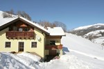 Апартаменты Holiday Home Wirnsberg Rennweg Am Katschberg