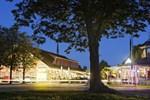 Отель Hotel - Haus am See