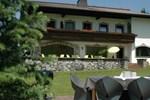 Отель Der Lärchenhof