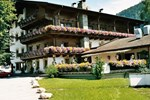 Гостевой дом Gasthof Ascherwirt