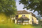 Отель Gasthof Hotel Pack zur Lebing Au