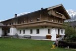 Отель Apartment Seehuter Aschau