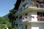 Апартаменты Apartment Andrea Thuringerberg