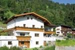 Апартаменты Apartment Pfister Kaltenbach
