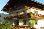 Мини-отель Landhaus Greiderer