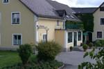 Гостевой дом Landhaus Kügler-Eppich