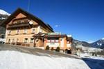 Отель Hotel Stadlwirt