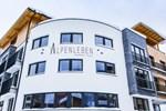 Апартаменты Hotel Alpenleben Garni Apart