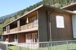 Апартаменты Apartment Maisonnette Im Wald Waldkonigsleiten