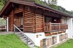 Holiday Homes Im Wald Waldkonigsleiten III
