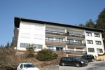Апартаменты Apartment See & Panoramablick Seeboden Am Millstattersee