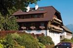 Отель Tonibauer