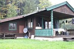 Отель Holiday Home Stadlmann Thalgau