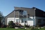 Гостевой дом Gästehaus Albatros