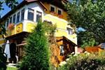 Апартаменты Ferienwohnung Hinterdorfer