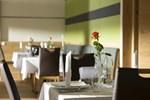 Отель Hotel Gasthof Fast