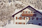 Апартаменты Holiday Home Barbara Wald Am Arlberg