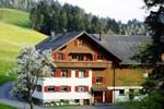 Апартаменты Mühlenhof