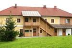 Гостевой дом Gästehaus Schloss Bernau