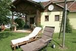 Апартаменты Holiday Home Weitzer Pischelsdorfgersdorf